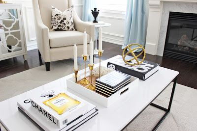 15 coffee table books for every fashion blogger 39 s room. Black Bedroom Furniture Sets. Home Design Ideas